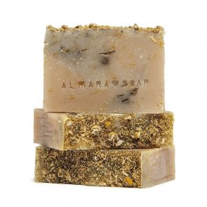 almara soap bylinne mydlo intimne prirodno
