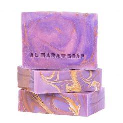 almara soap dizajnove mydlo magicka aura prirodno