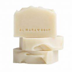 almara soap mydlo bez alergenov konopne prirodno