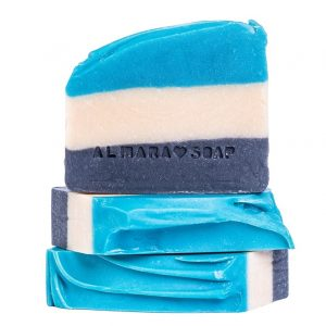 almara soap panske mydlo gentlemans club prirodno
