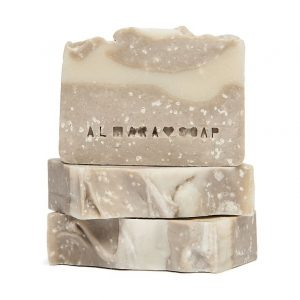 almara soap solne mydlo dead sea prirodno
