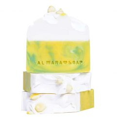 almara soap svieze mydlo bitter lemon prirodno