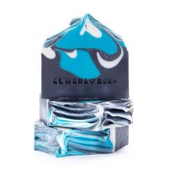 almara soap svieze mydlo morning shower prirodno
