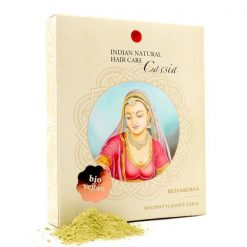 cassia bezfarebna henna prirodny zabal na vlasy indian natural hair care prirodno