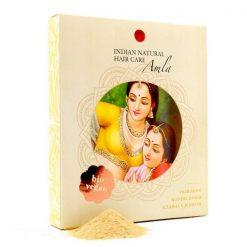 Amla prirodny kondicioner na vlasy Indian natural hair care prirodno
