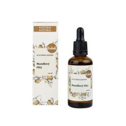 kvitok mandlovy olej prirodno