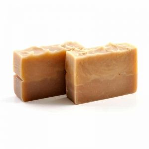 musk prirodne bylinne mydlo pokoj v dusi prirodno