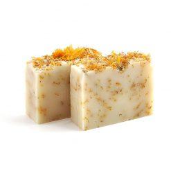 musk prirodne bylinne mydlo s lucmi slnka prirodno
