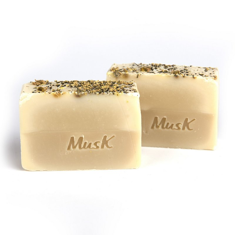 musk prirodne bylinne mydlo bez alergenov sladke spomienky prirodno