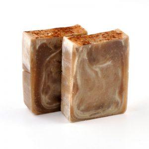 musk prirodne dizajnove mydlo hrejiva skorica prirodno