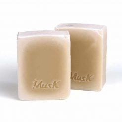 musk prirodne mydlo bez vone a alergenov som nahy prirodno