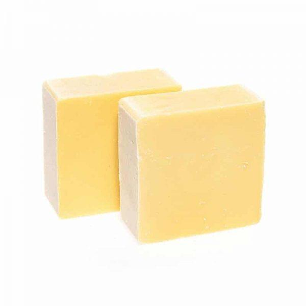 musk solne prirodne mydlo solny dotyk prirodno