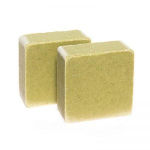 musk solne prirodne mydlo solny vavrin prirodno
