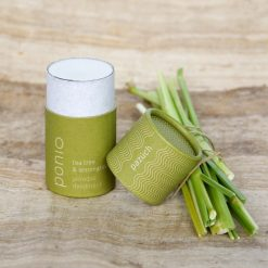 ponio pazuch tea tree lemongras prirodny deodorant prirodno