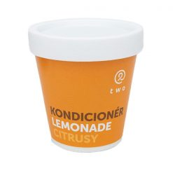 two kondicioner na vlasy lemonade prirodno