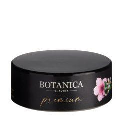 botanica slavica prirodny kremovy deodorant bavlnik kvety biely il premium prirodno