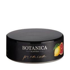 botanica slavica prirodny kremovy deodorant limetka grep biely il premium prirodno