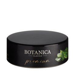 botanica slavica prirodny kremovy deodorant zeleny caj aloe biely il premium prirodno