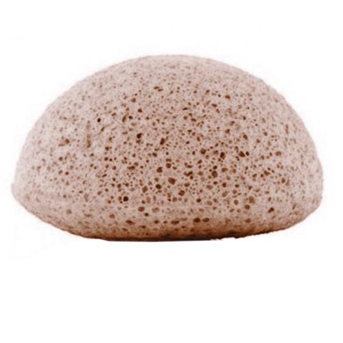 konjakova hubka konjac hubka ruzova spongia konjac na pletprirodno