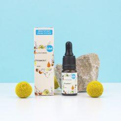 kvitok pletove serum vitamin c prirodno