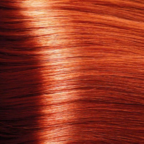 voono henna na vlasy orange rysava medena prirodna farba na vlasy prirodno